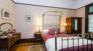 Bedroom Furniture Toowoomba Vacy Hall Toowoomba U0027s Grand Boutique Hotel Since 1873 Book