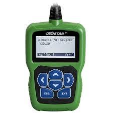 obdii365 obd2 scanner obd2 diagnostic tools 365 days online shop