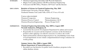 help me create a resume for free help me with a resume gse bookbinder co