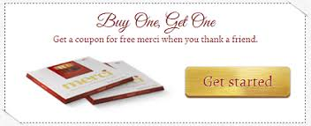 merci chocolates where to buy b1g1 free merci chocolates coupon sale