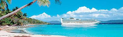 princess cruises caribbean discount princess cruises caribbean