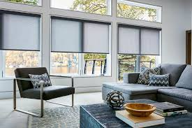 roller window shades expressions window fashions spokane wa
