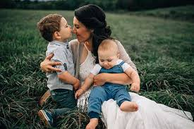 family picture color ideas 100 fun family photo ideas for 2018 shutterfly