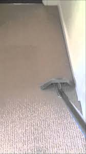 How To Clean Polypropylene Rugs Polypropylene Carpet Clean Youtube