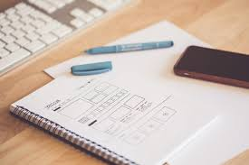 Best Blog Designers Blog Design News Updates Bloggingpro News Plugins And Themes