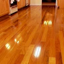 Diy Hardwood Floor Refinishing Home Design Ideas Home Design Ideas Guide Part 403