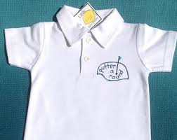 polo baby shower polo baby shower etsy