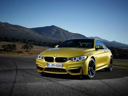 stanced bmw m4 2015 bmw m4 overview the news wheel
