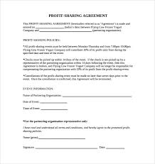 sample privacy policy template termsfeedagreement example 5