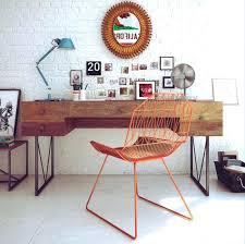 bureaux originaux bureau originaux bureau canapac maison design dacco bureau les plus