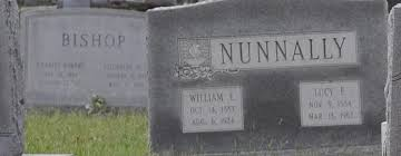 headstone pictures could cleaning headstones be your new side business