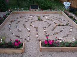 memorial ideas memorial garden ideas create a space to honor your loved one