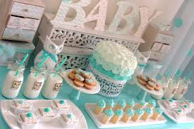 bbq baby shower ideas owl baby shower ideas baby ideas