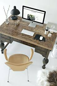 Rent Office Desk Astounding Workspace Inspiration Office Ideas Office Desk Space