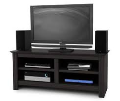 target black friday bakersfield tv stands big lots