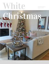 Traditional Home Christmas Decorating New Traditional Home Archives Autumn Dawn Inspired