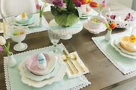 easter table decorations easter table decorations darleen a lifestyle
