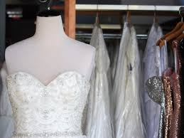 bridal stores in grand rapids alfred angelo bankruptcy how to avoid wedding day blues grand