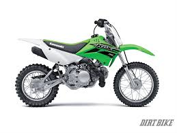 kids motocross bike dirt bike magazine 2015 youth u0026 entry level bikes