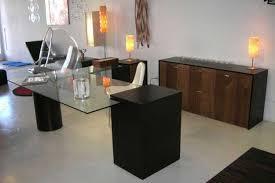 Compact Modern Desk Modern Desk Accessories Home Painting Ideas