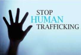 l a county aims to on human trafficking in parlors