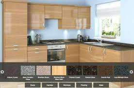 apps for kitchen design kitchen design apps