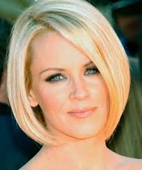 bob hairstyles egg shape face the right hairstyles for long oval and square shaped faces