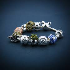 pandora jewelry online pandora octopus charm reviews online shopping pandora octopus