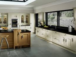 stevensons kitchens derry northern ireland for quality fitted
