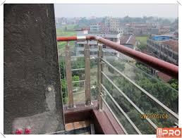 Handrail Systems Suppliers Stainless Steel And Glass Handrail Systems Stainless Steel And