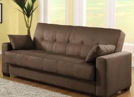 Yale Sofa Bed Yale Sofa Bett überprüfen Sie Mehr Unter Http Stuhle Info 36326