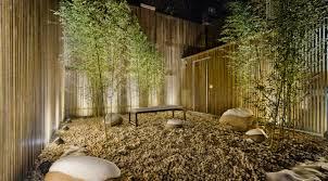 Arch Studio by Haitang Villa By Archstudio
