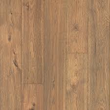 Pergo Slate Laminate Flooring Shop Laminate Flooring At Lowes Com