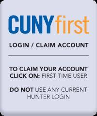 Cuny Help Desk Phone Number Get Help U2014 Hunter College