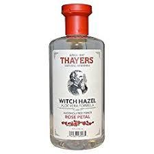 witch hazel for ingrown hair epilator ingrown hair