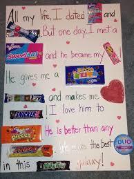 day gift ideas for boyfriend boyfriend gift ideas for valentines day startupcorner co