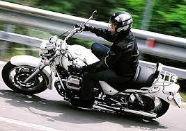 moto guzzi ev 1100 u2013 idea di immagine del motociclo
