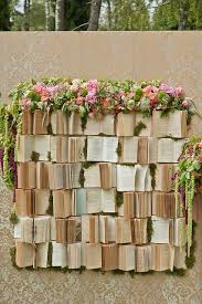 wedding backdrop themes wedding and ernest backdrops books and weddings