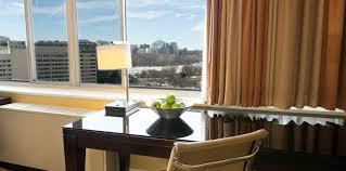 washington dc hotel suites in foggy bottom near georgetown the