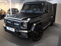 used mercedes g wagon mercedes benz g wagon amg used mercedes benz g class amg matic