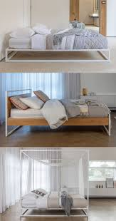 7 best platform beds images on pinterest low beds wooden beds