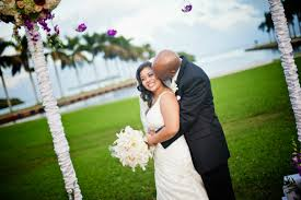 www wedding comaffordable photographers cohart photography miami wedding photographers weddings miami