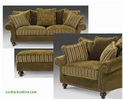 cindy crawford bedroom furniture discontinued potraits clash