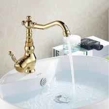 retro kitchen faucet popular retro kitchen faucet mixer buy cheap retro kitchen faucet