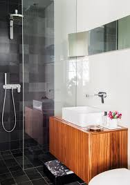 bathroom design pictures gallery photo gallery 20 small bathrooms