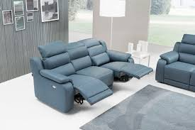 sofa relaxfunktion elektrisch ledersofas mit relax funktion ideal gegen rückenschmerzen