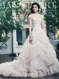 ian stuart wedding dresses fairytale ian stuart