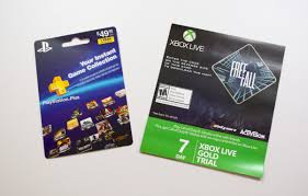 black friday playstation plus xbox one u0026 ps4 setup tips for parents u0026 gift givers