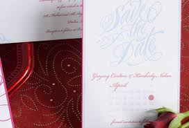 paper invitations paper pearl stationery invitations