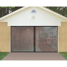 garage doors affordable garage door repair tucson doors online